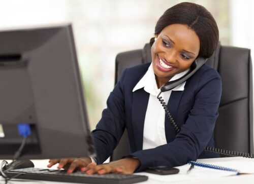 020615-centric-whats-good-woman-working-office
